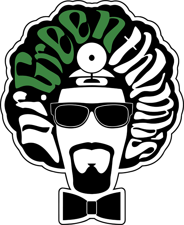 Dr. Greenthumbs